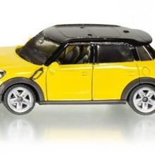 Siku Super MINI Countryman 1454