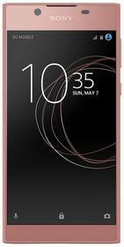 Sony Xperia L1 16GB Dual Sim Różowy