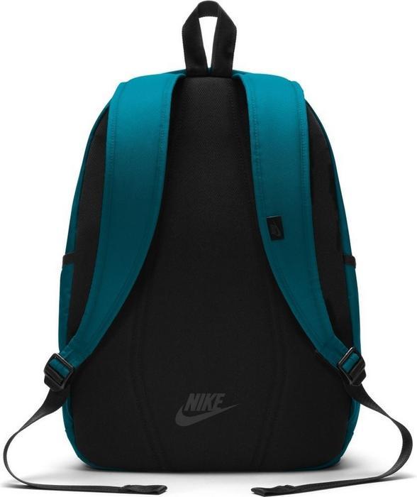 e5fd051d1c5e8 Nike Plecak