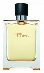 Herms Terre d'Herms 100 ml woda po goleniu + do każdego zamówienia upominek.