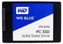 Western Digital Blue WDS100T1B0A