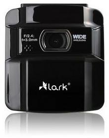 Lark FreeCam 3.1