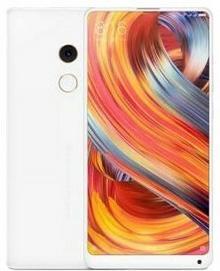Xiaomi Mi Mix 2 SE 128GB Dual Sim Biały