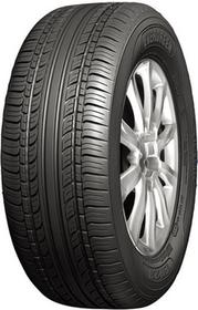 EverGreen EH23 205/60R15 91V