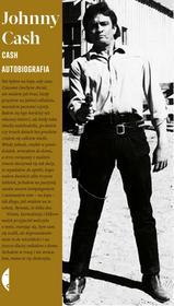 Czarne Cash - Johnny Cash