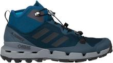 Adidas BUTY TERREX FAST MID GTX SURROUND