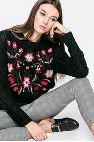 Answear Sweter WF4165