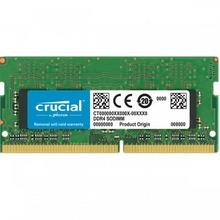 Crucial 16 GB CT16G4SFD824A DDR4