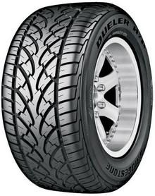 Bridgestone Dueler H/P 680 275/70R16 114 H