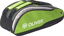 Oliver Thermobag, Top Pro, zielony