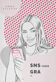 ProMedia Anna Szlęzak SMS-owa Gra