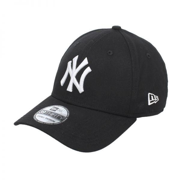 d3eaae60bb9 NEW ERA Czapka New Era 39THIRTY NY Yankees - 10145638 5055259604948 ...