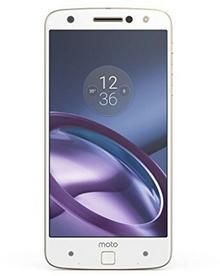 Lenovo Moto Z Play 32GB Biało-złoty