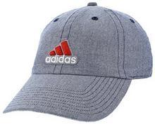 -27% Adidas Męskie Ultimate Cap a0519f5bbd5c