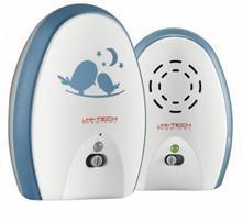 Hi-Tech KT-Baby Monitor
