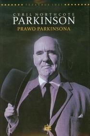 Studio Emka Gough Leo Cyril Northcote Parkinson Prawo Parkinsona