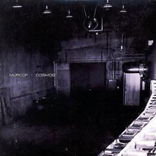 Cosmos CD) Murcof
