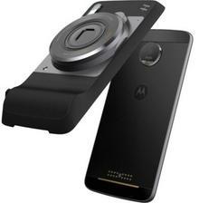 Lenovo Moto Mods Z Kamera
