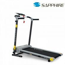 Sapphire Bieżnia SG-1600T FUNK
