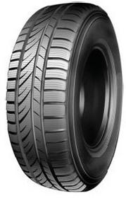 Infinity INF 049 195/60R15 88T