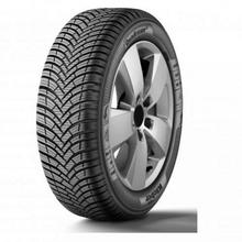 Michelin Crossclimate 245/45R18 100Y