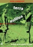 Terra nullius Sven Lindqvist