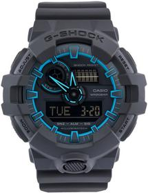 Casio G-Shock GA-700SE-1A2
