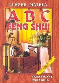 Studio Astropsychologii Leszek Matela ABC Feng Shui