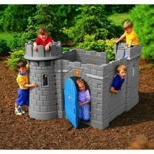 Little Tikes domek dziecięcy Zamek 172083E13