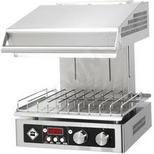 RM Gastro Salamander cyfrowy 3 kW SD 21 00023995