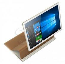 huawei MateBook M3-6Y30/4GB/128GB/Win10+klawiatura+stacja