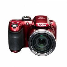 Kodak AZ401 czerwony