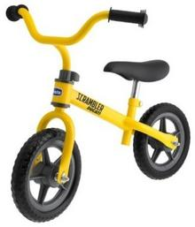 CHICCO Rower Ducati