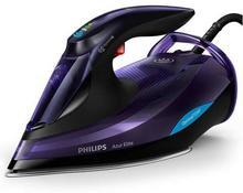 Philips GC5039/30