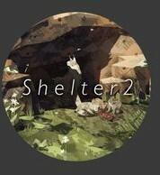 Shelter 2 PC/MAC/LX) STEAM