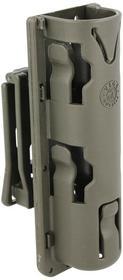 Bonowi IPE GmbH Uchwyt do pałki teleskopowej 21'' Bonowi EKA-51 Green (0411801-H3-21-OD) T011883