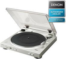 Denon DP-200USB