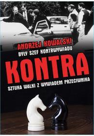 LTW Kontra - Andrzej Kowalski