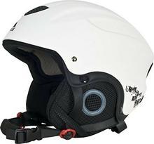 Trespass Skyhigh Sport kask narciarski M biały UAACHEE20001_WHTM