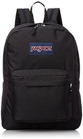 JanSport Superbreak plecak, pojemność: 25 l FBA_T501-008