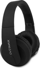 Overmax Soundboost 2.2 czarne