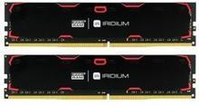 GoodRam 8 GB IR-2133D464L15S/8GDC DDR4
