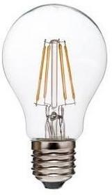 TB Energy arówka LED Filament E27, 7W, 230V, ciepły biały LLTBEE200FIL7WW [4815874]