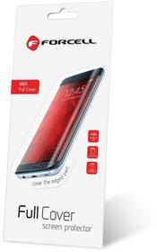 IziGSM folia ochronna Protektor Full Cover do APPLE iPhone 8 Plus