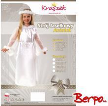 Kraszek Kraszek 215019 Strój Aniołka KRASZEK.215019