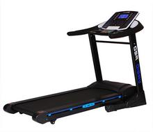 Hertz Fitness Bieżnia Vario Pro VARIO PRO