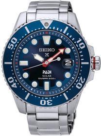Seiko Prospex SNE435P1