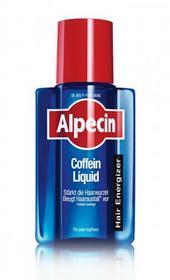 Alpecin Caffeine Liquid   Płyn kofeinowy 200ml