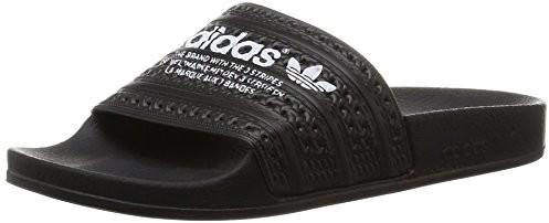 quality design ba5c2 9f07f adidas Buty sportowe Adidas dla kobiet, kolor wielokolorowy, rozmiar 39  S78689CblackCblackFtwwht