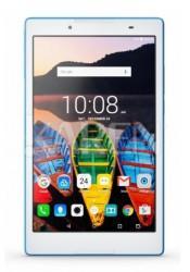 Lenovo Tablet Tab 3 16GB LTE biały